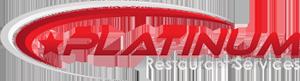 Platinum Restaurant Services SA
