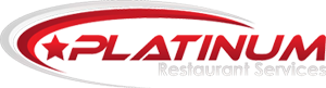 Platinum Restaurant Services SA